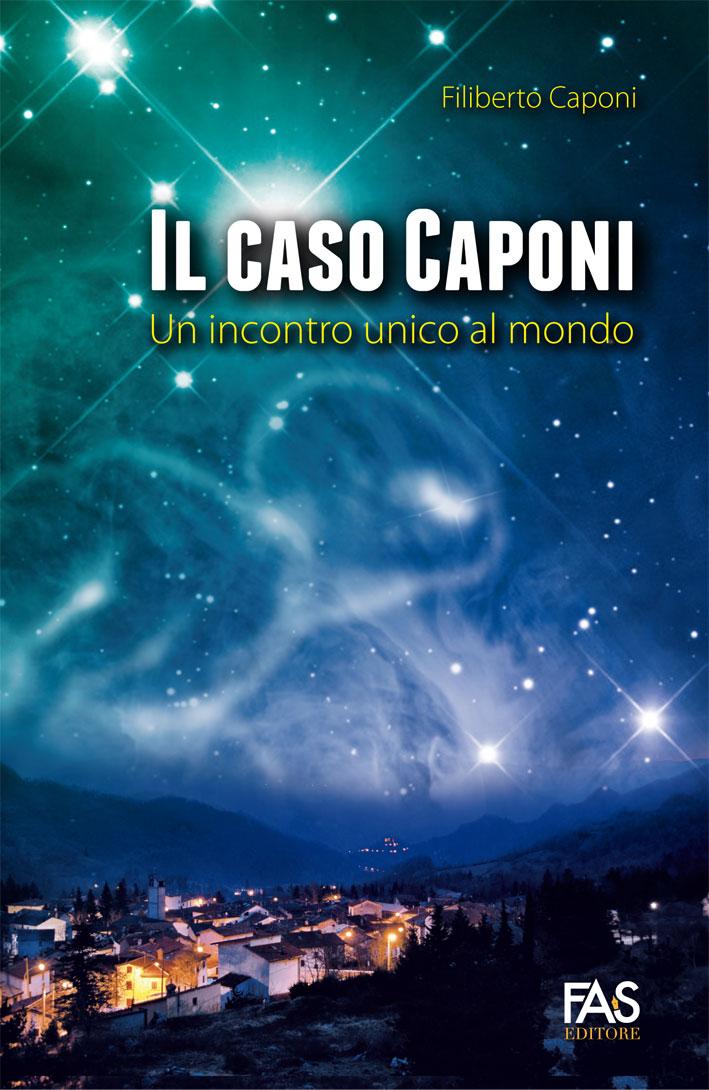 Il caso Caponi